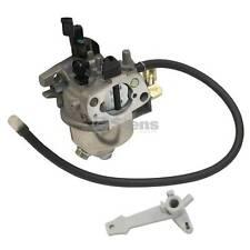 Carburetor For Toro: Power Clear 621R, 621E, 621ZE, 621QZR, 621QZE and CCR 6053