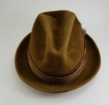 cheap for discount eb200 468bd Fedora. Fedora. Stetson
