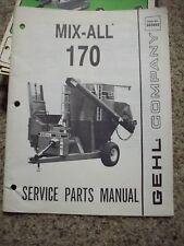 heavy equipment parts accessories manual milling machine ebay rh ebay ca Ingersoll Rand Compressor Parts Diagram Ingersoll Rand Air Compressor ManualDownload