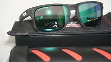 e7535aa927 OAKLEY Sunnglasses New HOLBROOK MOTO GP Limited Edition Camo Prizm  OO9102-G255