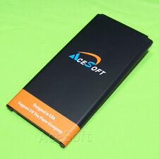 High Capacity AceSoft 5970mAh Extra Battery f Cricket Samsung Galaxy S5 SM-G900A