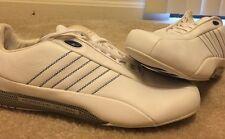Adidas Porsche Design Sneakers Men's Size 10.5