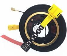 Ressort Tournant d' AIRBAG Spirale Cable Spring Piece VW 1H0959653E 1H0 959 653E