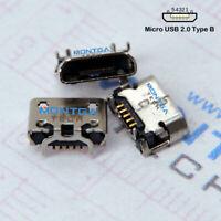 Asus T102HA prise Micro USB Connecteur charge alimentation DC IN