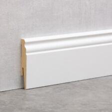 Beliebt Weiße Sockelleiste günstig kaufen | eBay UW59
