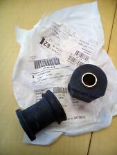 Porsche 924 & Early 944 Front Wishbone Bushes  - New