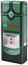 RIVELATORE di materiale Digitale Bosch Truvo 0603681200
