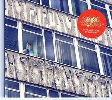 (EI613) Alexander's Festival Hall, Not a Dry Eye In London - 2013 CD