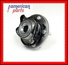REAR RIGHT WHEEL HUB BEARING FOR DODGE RAM PROMASTER 1500 / 2500 /3500 2014-2015