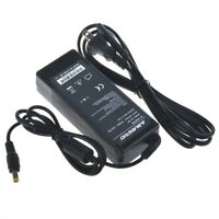 AC Adapter Charger Power Supply Cord for Philips Magnavox 15MF605T/17 LCD 72W