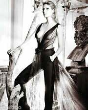 Gwyneth Paltrow 8x10 Photo 018