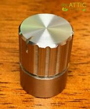 PIONEER CT-F700 Cassette Deck Parts - EQ Knob