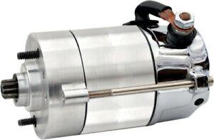 Compu-Fire EZ FIT Starter #53730 Harley Davidson 60-3345