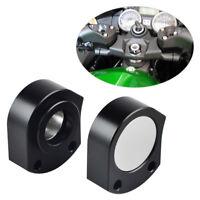 Crankshaft Crank Oil Seal for VAUXHALL VECTRA 2.0//2.2 CHOICE2//2 B//C Front FAI
