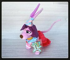 � 👑 Neopets Royal Girl Gelert Keyquest Code Included Virtual Prize 👑 New!