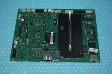 DELL 1815dn Printer Main Logic Board JC41-00313A Formatter / Control