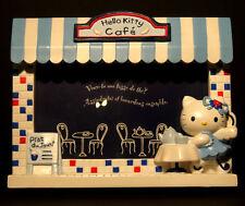 Hello Kitty - Frame - Cornice in resina