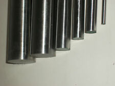 """303 Stainless Steel, TGP  3/8"""" DIA X 36"""" long"""