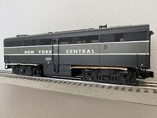 Williams Trains FB-3005 :: New York Central FB-1 Dummy Locomotive