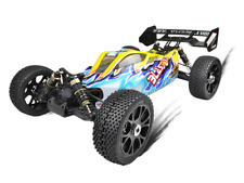 VRX Racing 1/8 Scale Blast BX EBD Electric Buggy RTR RC Car RH815 4WD eBuggy