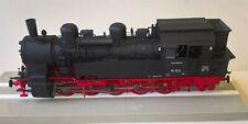 Lenz 40295-01 Locomotiva a vapore BR 94 1514 DB III senza Riggenbach-bremse Spur