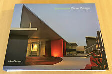 Mike Cleaver - SUSTAINABLE CLEVER DESIGN - Sustainable Architecture - HCDJ Book