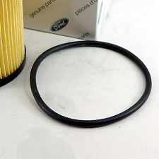 NEW Genuine Ford Transit 2006 Onwards 3.2  DI Diesel / Duratorq Oil Filter