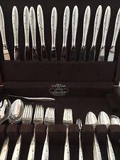 CELESTE BY GORHAM 1956 Mid-Century Sterling Silver Silverware Antique