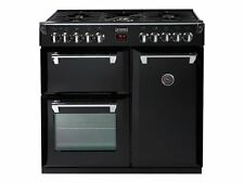 Stoves Range Home Cookers
