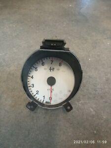 Alfa Romeo 156 Rev Counter Tachometer TS 6850840070