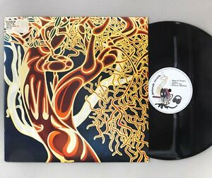 "Mark Farina - Landscape EP - 12"" Vinyl - PHR 015"