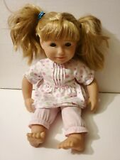 Melissa and Doug 12 in. Doll