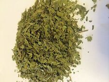 Lemon Verbena Dried Herb for Tea Infusion 50g Thespiceworks-hereford Herbs