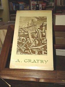 Gratry, Sertillanges - ALLE SORGENTI: PER LA MEDITAZIONE E PER LA VITA