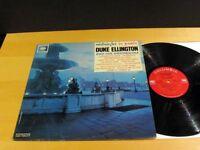 DUKE ELLINGTON Midnight In Paris COLUMBIA CL-1907 Mono 2-EYE NM/NM- PROMO