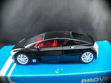 Provence Moulage K1725 Peugeot RC Pique et Carreau Genève 1/43 neuf RARE MIB