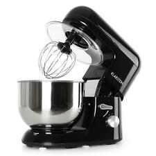 [RICONDIZIONATO] Robot Cucina Impastatrice Planetaria Mixer Centrifuga Multifunz