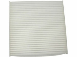 Cabin Air Filter 7VNS85 for Smart Fortwo 2016 2017