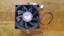 Taisol AMD AM2 64 Heatsink, p/n CEK8161819H6  3 pin
