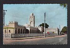 COLOMB-BECHAR (ALGERIE) Devanture de l'ARTISANAT , Cliché 1950-1960