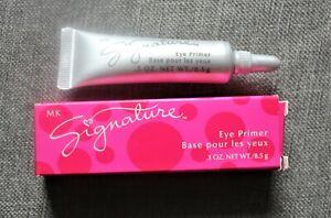 Mary Kay Age Fighting Eye Primer ( Base For Eye Shadow) NIB