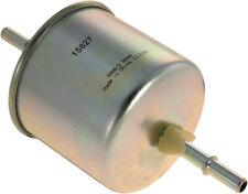 Fuel Filter-ProTune Autopart Intl 5002-200296