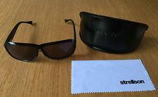 Strellson Sonnenbrille - £ 99r.r.p.
