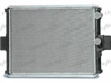 Radiateur IVECO DAILY D-TD-35.8/10/12-40