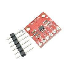 Unbranded ICs for sale   eBay