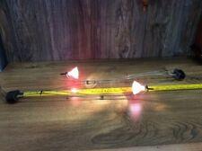 Nimlock Display Trade Show Booth Lightng Set Halogen Lights A51