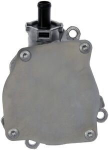 Vacuum Pump 904-817 Dorman (OE Solutions)
