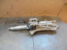MERCEDES A CLASS 2016 ADJUSTABLE PAS POWER STEERING COLUMN A2464602616