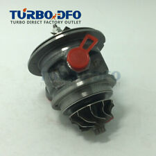 Turbocompresor Cartucho TD02 49173-07507 CHRA Citroen Berlingo/C3/C4 1.6HDI 90PS