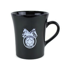COFFEE MUG | Teamsters Labor Union - Local 362 | 12oz Cup | Ceramic | BRAND NEW